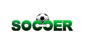 fudbal dnevni rezultati
